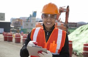 bigstock-Construction-Worker-53557798